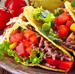 winona, minnesota, mano's, mexican, american, grill, restaurant, cuisine