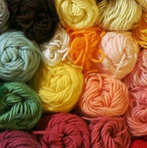 winona, minnesota, yarnology, knitting, crochet