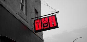 No Name Bar-Winona-Downtown-Live Music-Bar-Ed's No Name