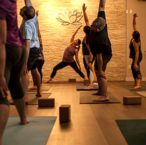 muddy, waters, yoga, studio, winona, minnesota, exercise, practice