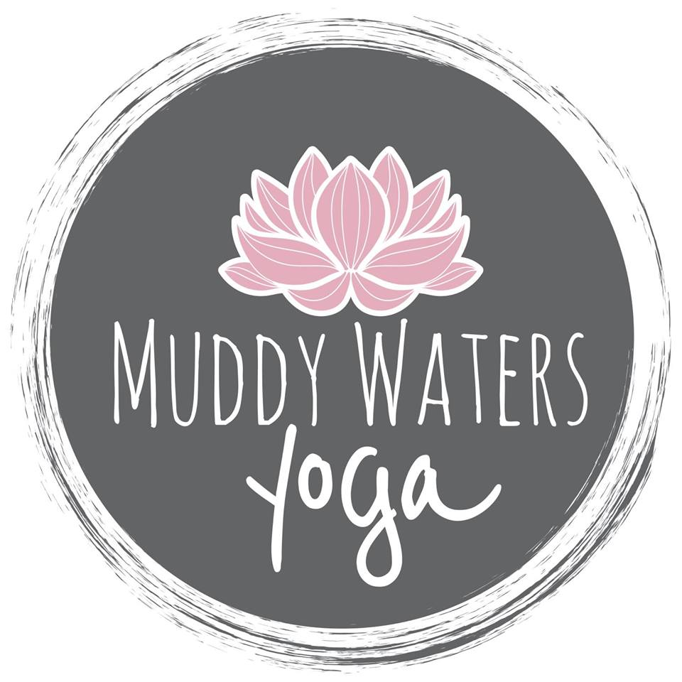 muddy, waters, yoga, studio, winona, minnesota, exercise, practice