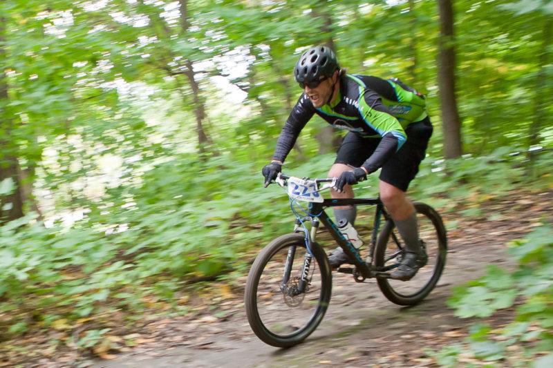 mountain biking, biking, bluffs, winona