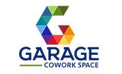 Garage Cowork space Winona MN Southeastern Minnesota