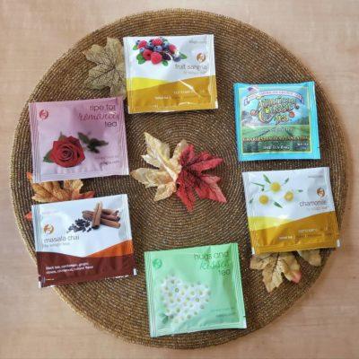 Tea-Winona-Minnesota-Retail-Loose-Leaf-Sales
