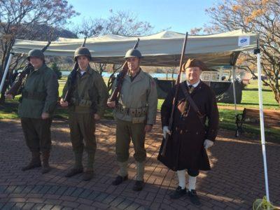 Veterans-Day-Vigil-Winona-Minnesota