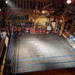 Black-Horse-Bar-Grill-Live-Wrestling-Winona-Minnesota