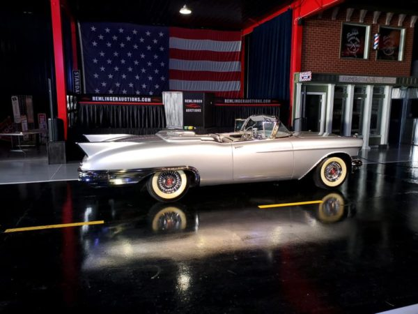 Remlinger-Classic-Car-Auction-Winona-Minnesota